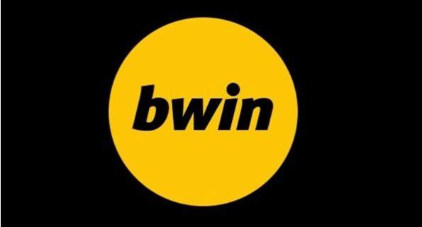 bwin-new-595x338
