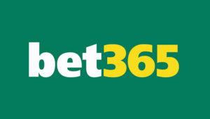 Προωθητικές ενέργειες της Bet365