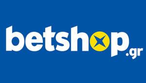 Προωθητικές ενέργειες της Betshop