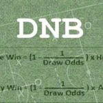 draw-no-bet