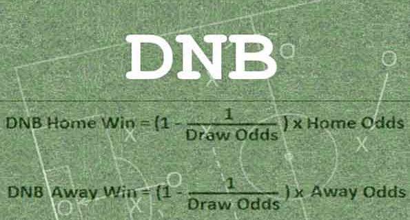 draw-no-bet