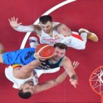Stoiximan μπάσκετ Ολυμπιακό Τουρνουά